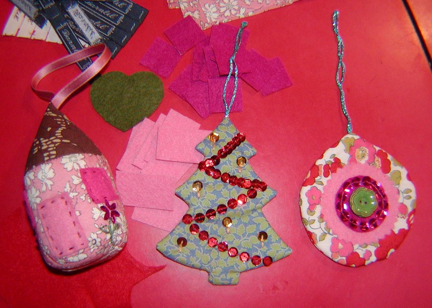 Barnlil': jul