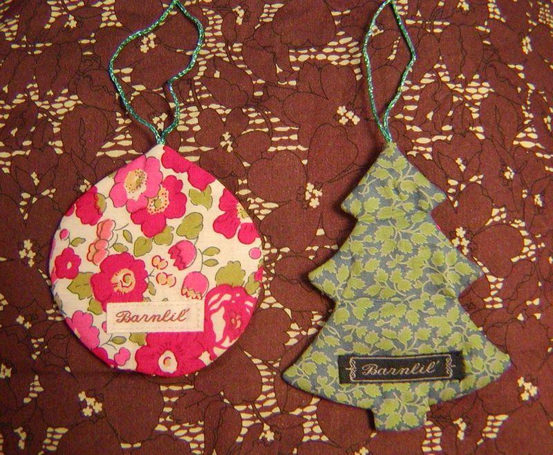 Julepynt 2008 035