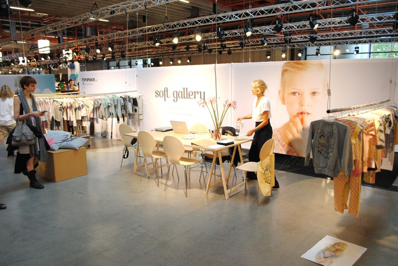 Messe ss12 05.08.11 021
