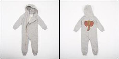 Onesie-elephant-zipper-mini-rodini-t-horz