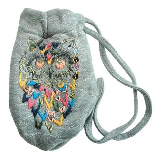 Softgallery-mobilebag-owl-grey-p