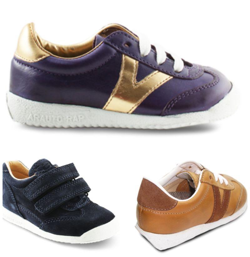 fd09fc10 Rap sko til voksne