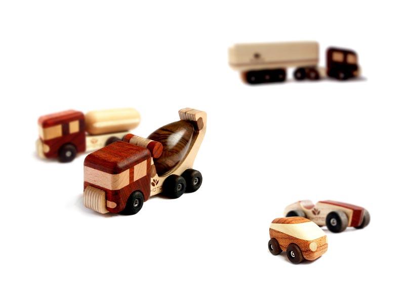 Alle_biler