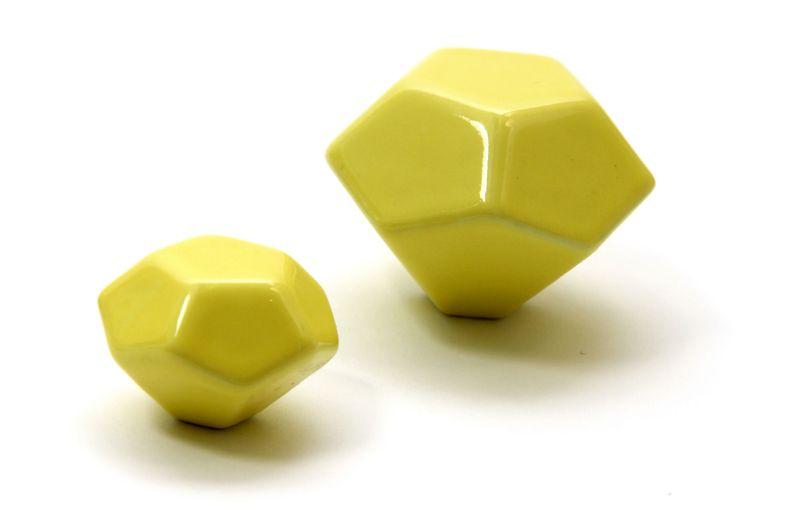 Greb gul