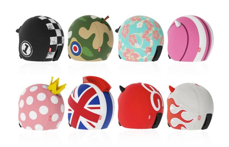 EGG-helmets-3